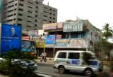 Chennai Video Stills