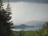 Fraser Lake3.jpg