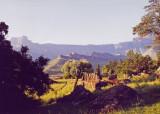 Tendele Drakensburg2.jpg