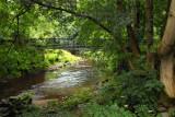 Warhurst Bridge