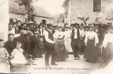 La Fête au village 19