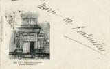 Librairie Bessot et Guionie
