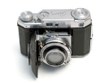 Kodak Retina II (Type 142)*