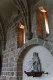chapelle Saint-Etienne