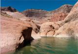 Balanced Rock Canyon