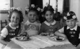 éìéãé 1947 áâï øá÷ä---- 5