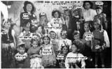 éìéãé 1946    áâï çðä--- 15