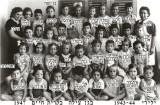 éìéãé 1943  áâï öéìä--- 16