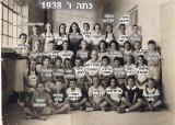 éìéãé  1926  îëúä  å'  11