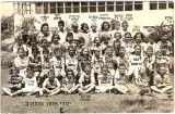 éìéãé 1935 àøìæåø' 39