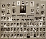 éìéãé- 1937 áúéëåï   12