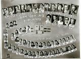 éìéãåú 1939 úéëåï-20
