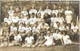 éìéãé -1937 îâéðéí 5