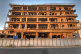 Hotel Saint Georges - Beyrouth