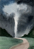 tornado #2   7-08