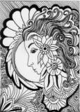 fairy elements   7-08