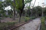Damascus sept 2009 5311.jpg