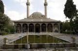 Damascus sept 2009 5312.jpg