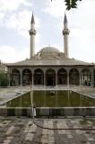 Damascus sept 2009 5313.jpg