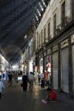 Damascus Suq al-Hamidiye - سوق الحميدية