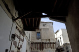 Damascus edge of the old town 2948.jpg