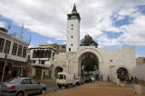 Bab Sharqi (Eastern Gate)