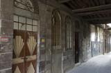 Damascus sept 2009 4718.jpg