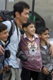 Damascus sept 2009 4732.jpg