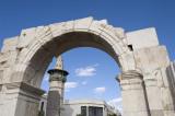 دمشق Damascus - Christian district and some more