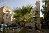 Damascus Roman Gateway 5607.jpg