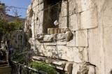Damascus Roman Gateway 5608.jpg