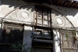 Damascus sept 2009 5609.jpg