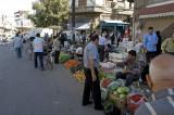 Damascus sept 2009 5616.jpg