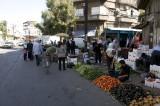 Damascus Al Armin street 5617.jpg