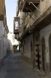 Damascus sept 2009 5618.jpg