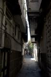 Damascus sept 2009 5631.jpg