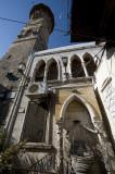 Mosque al-Qali