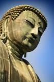 Buddha no 9c (_DSC0123c.jpg)