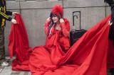 Girl in a red dress (_DSC0244.jpg)