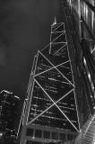 Bank of China Tower II (_DSC0023.jpg)