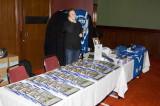 Newtown Book Launch