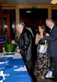 Newtown Centenary Dinner 5/7/08