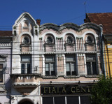 Cluj Naboca1.jpg