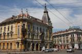 Cluj Naboca14.jpg
