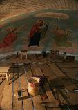 new frescos