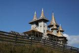 in Bukowina 1;Romania