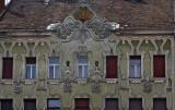 Art Nouveau Arad