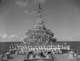 HMCS Uganda