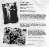 Frank Teoli Burnaby, BC