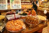 Candied fruit